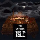 Con la juego Cliff Climb para Android, descarga gratis The witch's isle  para celular o tableta.