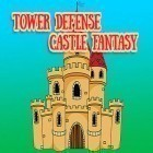 Con la juego Pajaritos para Android, descarga gratis Tower defense: Castle fantasy TD  para celular o tableta.