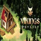 Con la juego The deadshot para Android, descarga gratis Vikings odyssey  para celular o tableta.