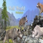 Con la juego Hidden escape para Android, descarga gratis Wolf world multiplayer  para celular o tableta.