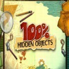Con la juego Pool Bar HD para Android, descarga gratis 100% Hidden objects  para celular o tableta.