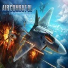 Con la juego Spirit hd para Android, descarga gratis Air combat OL: Team match  para celular o tableta.