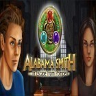 Con la juego Stalker - Room Escape para Android, descarga gratis Alabama Smith in Escape from Pompeii  para celular o tableta.