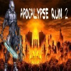 "Con la juego Card Game ""101"" para Android, descarga gratis Apocalypse run 2  para celular o tableta."