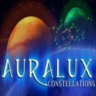 Con la juego Double dragon: Trilogy para Android, descarga gratis Auralux: Constellations  para celular o tableta.