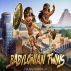 Con la juego Drawn: The painted tower para Android, descarga gratis Babylonian Twins Premium  para celular o tableta.