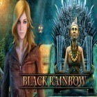 Con la juego Criminal case para Android, descarga gratis Black rainbow  para celular o tableta.