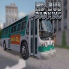 Con la juego The king of fighters 97 para Android, descarga gratis Bus parking HD  para celular o tableta.