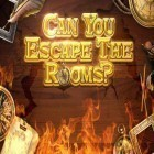 "Con la juego Card Game ""101"" para Android, descarga gratis Can you escape the rooms?  para celular o tableta."