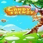 Con la juego Riddick: The merc files para Android, descarga gratis Candy frenzy 2  para celular o tableta.