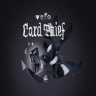 Con la juego Mind Games for 2 Player para Android, descarga gratis Card thief  para celular o tableta.