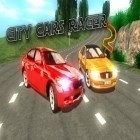 Con la juego The king of fighters 97 para Android, descarga gratis City cars racer 2  para celular o tableta.
