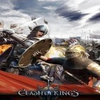 Con la juego Riddick: The merc files para Android, descarga gratis Clash of kings  para celular o tableta.