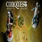 Con la juego Lion vs zombies para Android, descarga gratis Conquest! Medieval Realms  para celular o tableta.