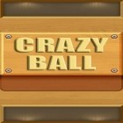 "Con la juego Card Game ""101"" para Android, descarga gratis Crazy ball  para celular o tableta."