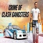 Con la juego Devil Hunter para Android, descarga gratis Crime of clash gangsters 3D  para celular o tableta.