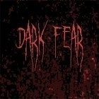 Con la juego Japan life para Android, descarga gratis Dark fear  para celular o tableta.