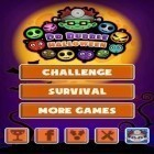 Con la juego Duck Hunter para Android, descarga gratis Doctor Bubble Halloween  para celular o tableta.