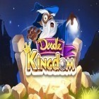 Con la juego Decipher: The brain game para Android, descarga gratis Doodle kingdom HD  para celular o tableta.