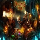 Con la juego Akiko the Hero para Android, descarga gratis Dwarves' Tale  para celular o tableta.