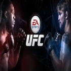 Con la juego Lep's World 3 para Android, descarga gratis EA sports: UFC  para celular o tableta.