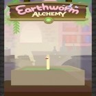 Con la juego Neobug rush: 2 players para Android, descarga gratis Earthworm: Alchemy  para celular o tableta.