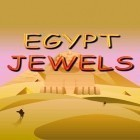 Con la juego Archery zombie para Android, descarga gratis Egypt jewels: Temple  para celular o tableta.