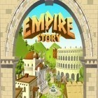 Con la juego Lion vs zombies para Android, descarga gratis Empire Story  para celular o tableta.