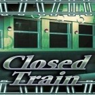 Con la juego NumberLink para Android, descarga gratis Escape Closed Train  para celular o tableta.