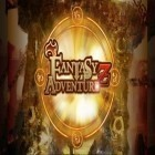 Con la juego Legend of empire: Kingdom war para Android, descarga gratis Fantasy adventure Z  para celular o tableta.