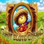 "Con la juego Card Game ""101"" para Android, descarga gratis Farm slots casino  para celular o tableta."