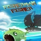 Con la juego Kingdom conquest 2 para Android, descarga gratis Fisherman Fisher  para celular o tableta.