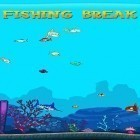 Con la juego Farming simulator 14 para Android, descarga gratis Fishing break  para celular o tableta.