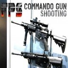 Con la juego Find The Ball para Android, descarga gratis FPS : Commando gun shooting  para celular o tableta.