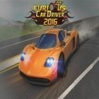 Con la juego World Of Goo para Android, descarga gratis Furious car driver 2016  para celular o tableta.
