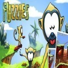 Con la juego Lion vs zombies para Android, descarga gratis Fuzzies  para celular o tableta.
