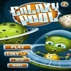 Con la juego Sea Battle para Android, descarga gratis Galaxy Pool  para celular o tableta.