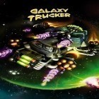 Con la juego Car wash and design para Android, descarga gratis Galaxy trucker  para celular o tableta.