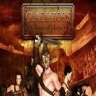 Con la juego CrossMe para Android, descarga gratis Gladiators: Immortal glory  para celular o tableta.