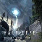 Con la juego Legend of empire: Kingdom war para Android, descarga gratis Half-life 2: Episode two  para celular o tableta.