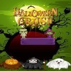 Con la juego Pumpkins VS Monster para Android, descarga gratis Halloween crush: Match 3 game  para celular o tableta.