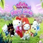 Con la juego Bakery Story para Android, descarga gratis Hello Kitty beauty salon  para celular o tableta.