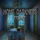 Con la juego The terminal para Android, descarga gratis Home darkness: Escape  para celular o tableta.