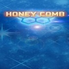 Con la juego Car wash and design para Android, descarga gratis Honey comb  para celular o tableta.