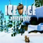 Con la juego Bug smasher para Android, descarga gratis Ice age. Adventures.  para celular o tableta.