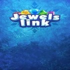 Con la juego Must deliver para Android, descarga gratis Jewels link  para celular o tableta.