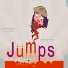 Con la juego Person the History para Android, descarga gratis Jumps  para celular o tableta.
