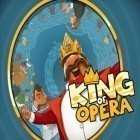Con la juego Angry Mama para Android, descarga gratis King of opera: Party game  para celular o tableta.
