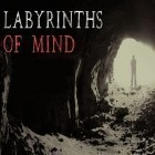 Con la juego Air Hockey EM para Android, descarga gratis Labyrinths of mind  para celular o tableta.