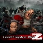 Con la juego Legend of empire: Kingdom war para Android, descarga gratis Last empire: War Z  para celular o tableta.